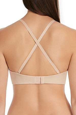 Barely There Strapless Bra - Image 4