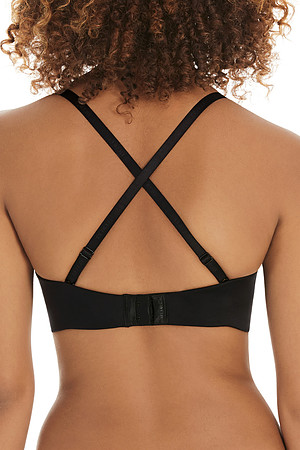Ultimate Comfort Strapless Bra - Image 7