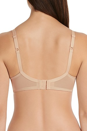 Sweater Girl Non-Padded Bra *Discontinued, Please call for available sizes!* - Image 3
