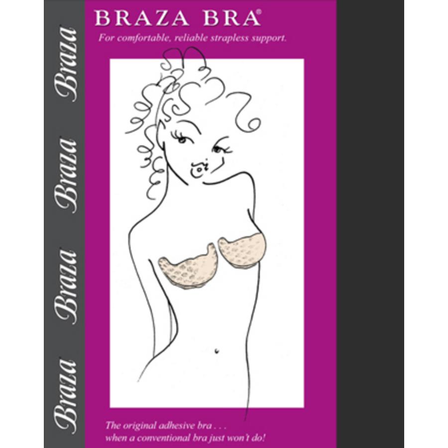 a833a376fa Adhesive Disposable Bra - Adhesive Bra - Accessories