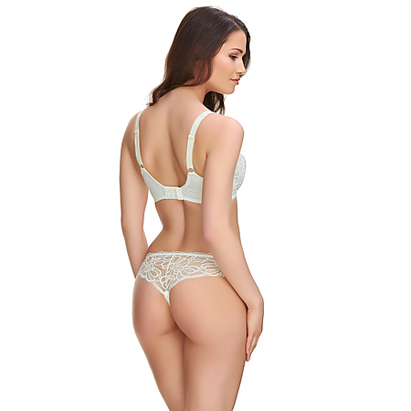Jacqueline brief - Image 1