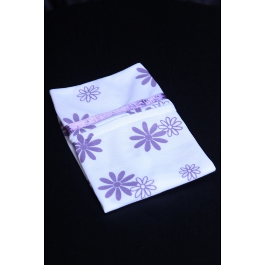 Lingerie wash Bag - Image 1