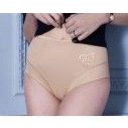 dc904c9779591 Simone Perele - Lingerie Intimates Fashion Australia by Bra Bar