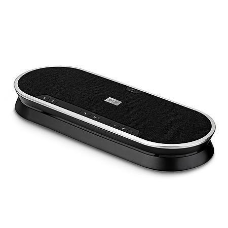 EPOS EXPAND 80T Teams USB BT Speakerphone