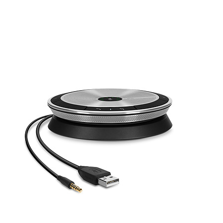 EPOS EXPAND 20 USB and 3.5mm Speakerphone