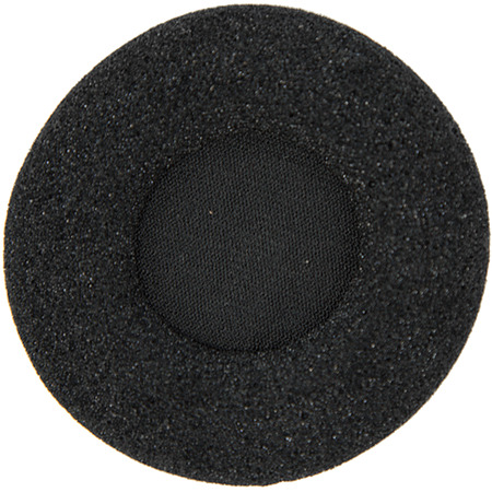 Jabra Biz 2300 Ear Cushions