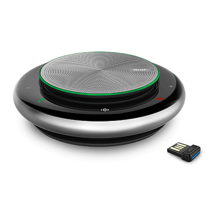 Yealink CP900 Speakerphone with USB Dongle