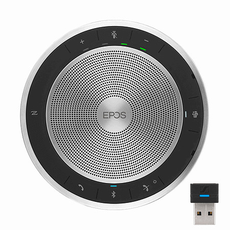 EPOS EXPAND 30T Teams USB BT Speakerphone