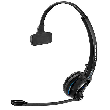 EPOS | Sennheiser MB Pro 1 Bluetooth Headset