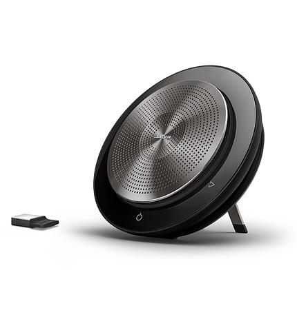 Jabra SPEAK 750 UC Speakerphone