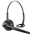EPOS D10 Replacement Headset