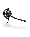 Plantronics HW530 EncorePro Headset