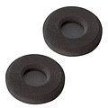 Plantronics 202997-02 EncorePro Foam Ear Cushions