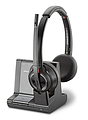 Plantronics Savi 8220 Office Stereo