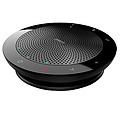 Jabra SPEAK 510  MS USB Speakerphone