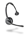 Plantronics One-Ear Replacement Wireless Headset Top for CS510