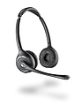 Plantronics Two-Ear Replacement Wireless Headset Top for CS520