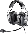 Plantronics SHR92638-01 Premium Ruggedized Headset