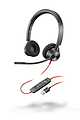 Plantronics Blackwire BW3320 USB Headset
