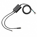 Sennheiser CEHS-PO 01 EHS Cable for Polycom