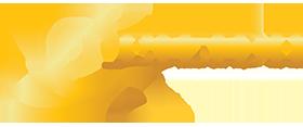 Footer_logo2