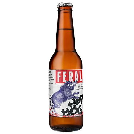Feral Hop Hog 5.8% - Image 1