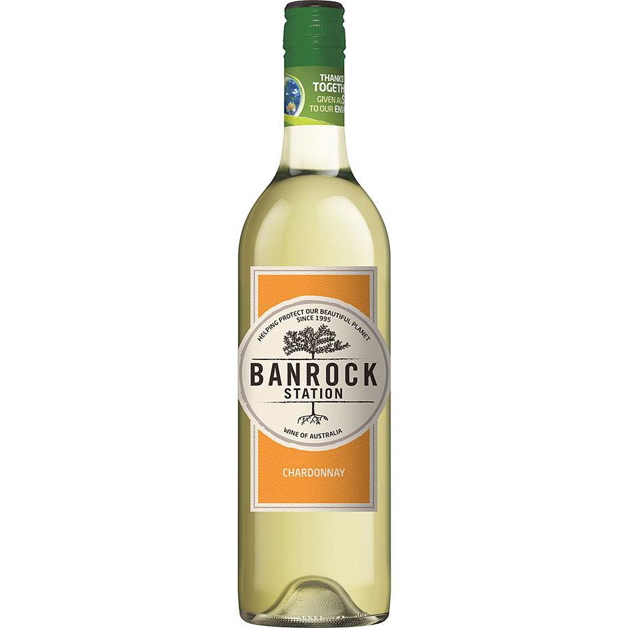 banrock station chardonnay 1 litre. Black Bedroom Furniture Sets. Home Design Ideas