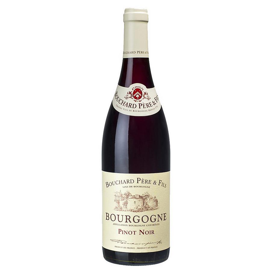 Bouchard Pere Et Fils La Vignee Pinot No - Image 1