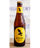 more on Eagle Bay Hoppy Blonde 330ml