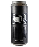 more on Pirate Life 8.8% Double Ipa 500ml Can