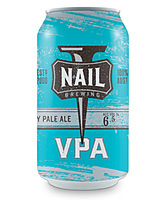 more on Nail Brewing Vpa 6.5% Can 375ml