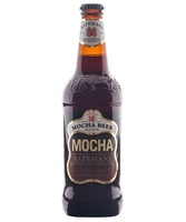 more on Batemans Mocha Beer