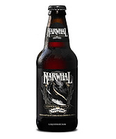 more on Narwhal Imperial Stout 10.2% Stubby
