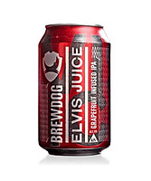more on Brewdog Elvis Juice 330ml Can