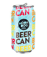 more on Moon Dog Beer Can 4.2% 330ml