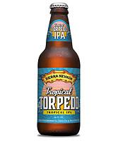 more on Sierra Nevada Tropical Torpedo 6.7% Bott