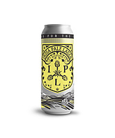 more on Beer Farm Indian Pale Ale Lager 5.2% 500