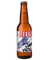 more on Feral Hop Hog 5.8%