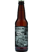 more on Feral Dark Matter Porter 330ml 6%