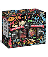 more on 4 Pines Brewing 4 Pack 500ml Bottles