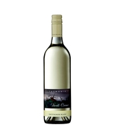 more on Devils Corner Sauvignon Blanc