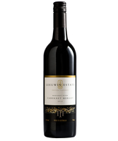 more on Leeuwin Estate Prelude Cabernet Merlot