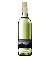 more on Devils Corner Pinot Grigio