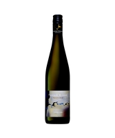 more on Tamar Ridge Riesling