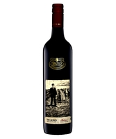 more on Brown Brothers Ten Acres Shiraz
