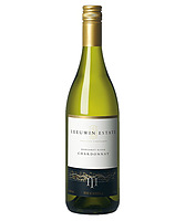 more on Leeuwin Estate Prelude Chardonnay