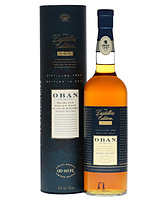 more on Oban 2000 Distillers Edition 43% 700ml