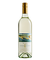 more on Leeuwin Estate Art Series Sauvignon Blan