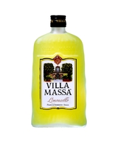 more on Villa Massa Limoncello 500ml