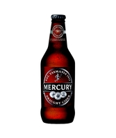 more on Mercury 5.2% Draught Cider 375ml Bottle